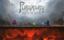 Purgatory: War of the Damned – Preview