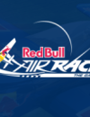 Red Bull Air Race The Game gets a double upgrade