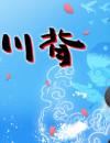 Sayonara UmiharaKawase + launches spring 2015