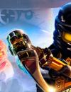LEGO Ninjago: Shadow of Ronin available for 3DS & Vita