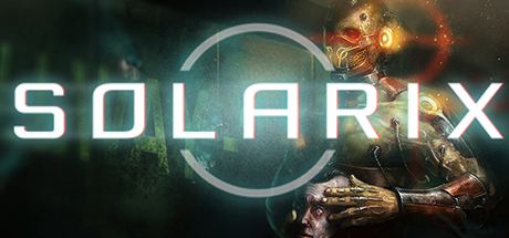 Solarix logo