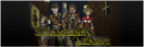The Steampunk League – Preview