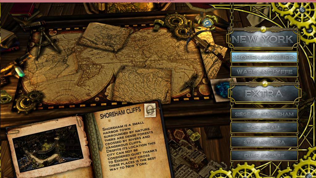 Steampunk_League_01