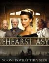 Stonehearst Asylum (DVD) – Movie Review