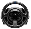 Thrustmaster T300RS – Hardware Review