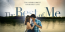 The Best of Me (Blu-ray) – Movie Review