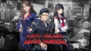 Tokyo Twilight Ghost Hunters – Review