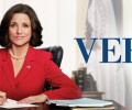 VEEP: Season 4 (DVD) – Series Review