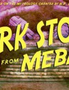 The Dark Stone from Mebara – Review