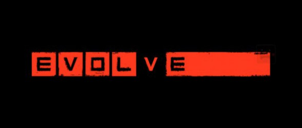 New Hunter for Evolve released