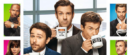 horrible-bosses-2-banner
