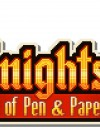 Release date for Knights of Pen & Paper 2 announced
