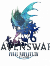 Final Fantasy XIV: Heavensward coming to Europe