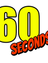 60 Seconds! now on Steam Greenlight