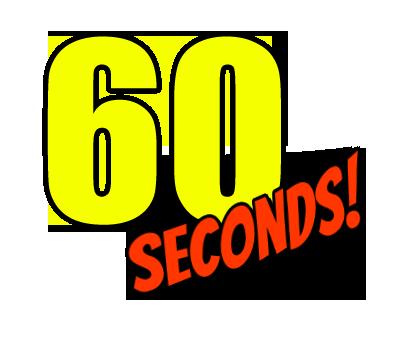 logo_60seconds_skim
