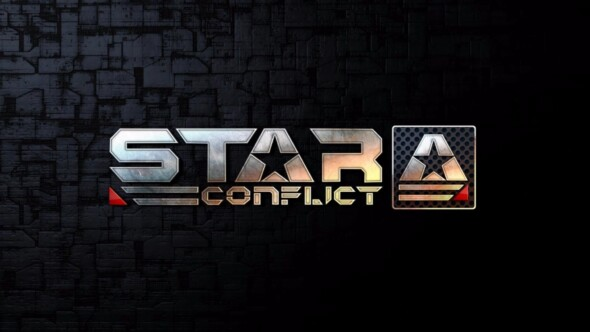 Star Conflict now free to play on ARC