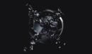 Mortal Kombat X reunites the Cage family