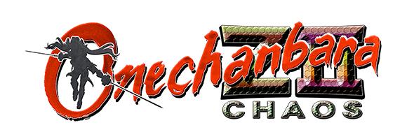 onechanbara 2 chaos