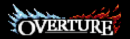 Overture – Review