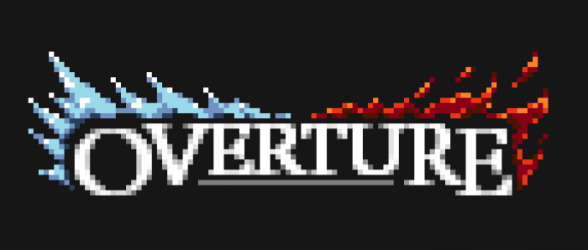 Overture available on Steam