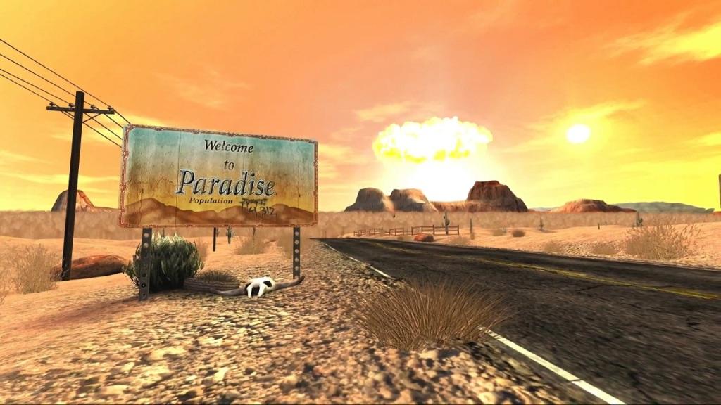 postal-2-paradise-lost
