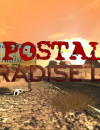 Does Postal still have a place in our culture?