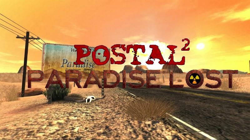 3rd Strike Com Postal 2 Paradise Lost Review