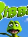 ribbit-banner