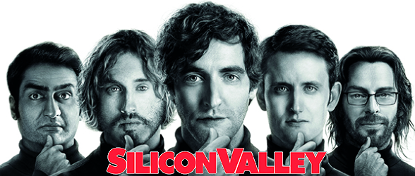 silicon-valley-banner