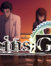STEINS;GATE has launched today!