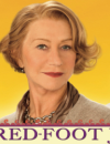 the-hundred-foot-journey-banner