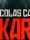 tokarev-banner