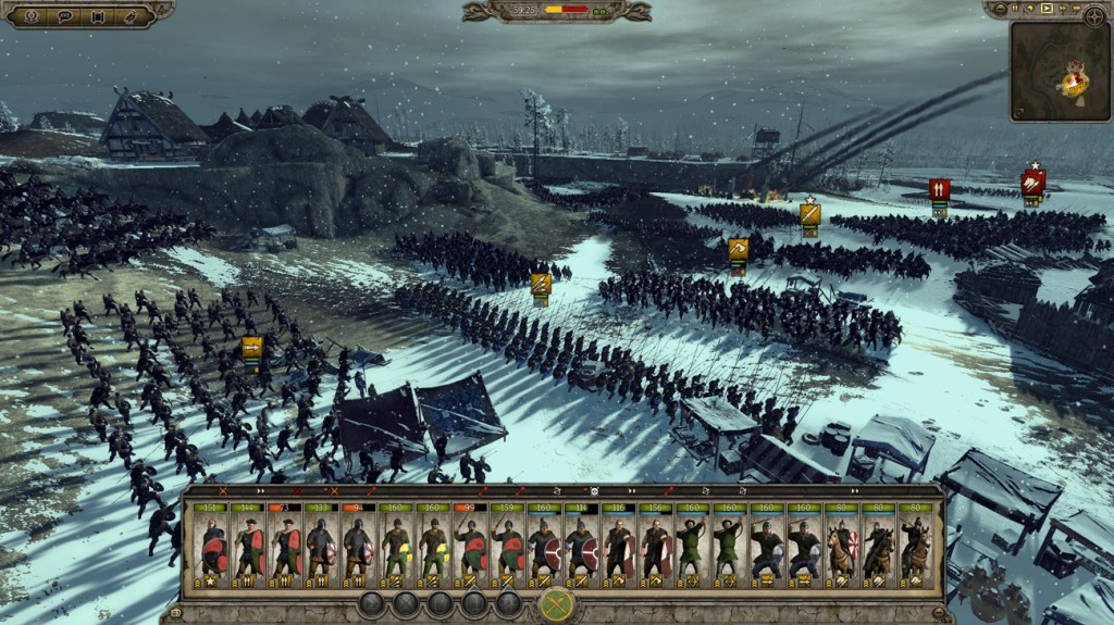 totalwar-attila-screenshot-024