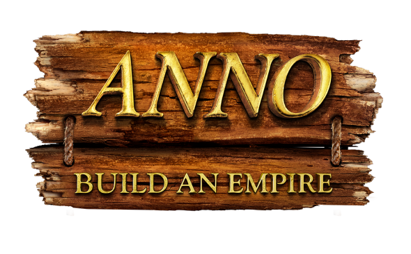 Build an empire available now for android