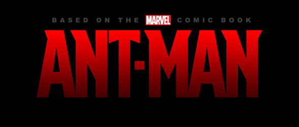 New trailer for Ant-Man