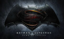 First official trailer for Batman v Superman: Dawn of Justice