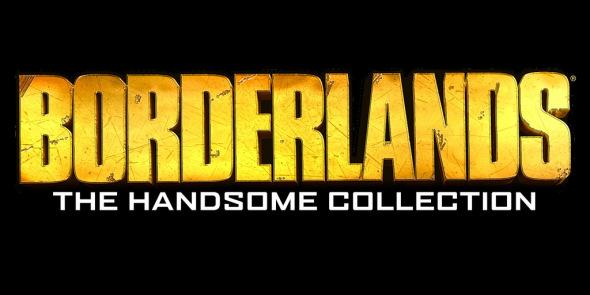 BorderlandsTheHandsomeCollectionBanner