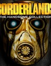 Borderlands: The Handsome Collection – Review