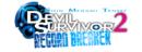 Save humanity in Shin Megami Tensei Devil Survivor 2: Record Breaker