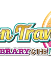 Release date for Dungeon Travelers 2: The Royal Library and the Monster Seal announced