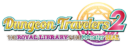 Dungeon Travelers 2: The Royal Library & the Monster Seal announced
