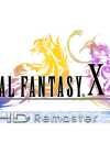 """Return to Spira"" – new trailer for Final Fantasy X/X-2 HD Remaster"