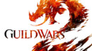 Guild Wars II reveals the new specialization class for the Mesmer