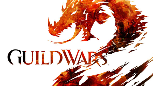 Stronghold for Guild Wars 2: Heart of Thorns