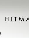Hitman GO anniversary