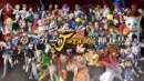 Koji Nakajima: J-Stars Victory VS+ – Interview