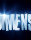 Warner Bros. and TT Games announce LEGO Dimensions