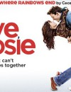 Love, Rosie (Blu-ray) – Movie Review
