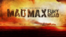 Mad Max: Fury Road vehicle showcase trailer released