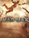 Mad Max trailer goes live